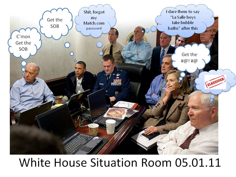 [Image: situation-room-1-0.jpg]