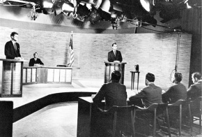 The Case for Televised Mid-Term Debates