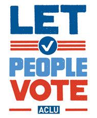 Chris Matthews on GOP VoterSuppression