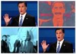 Romney Marx and Brainwash