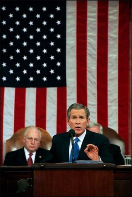 Ten Things to Remember About the Iraq War