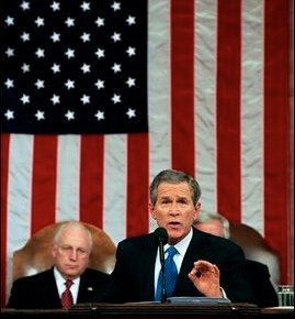 Ten Things to Remember About the IraqWar