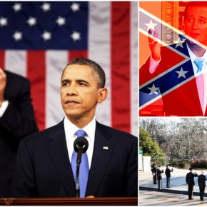 Responding to the Tea Party's Secession By OtherMeans