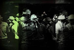 hostage2.jpg