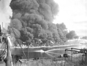 cuyahoga_river_on_fire (1)