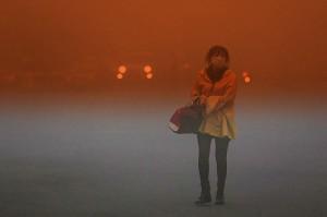 girl smog1