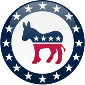 Freedom agenda for Democrats in2014
