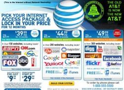 Network-Neutrality-2
