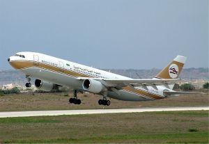 800px-Libyan_Arab_Airbus_A300_JPTA