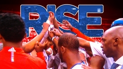 Clippers_RISE_Wallpaper_playoffs_2012