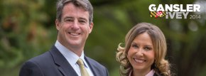 Doug Gansler for MD Governor