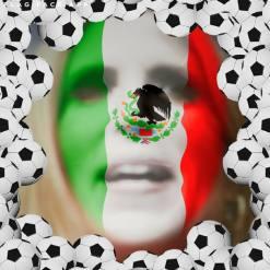 ann viva mexico