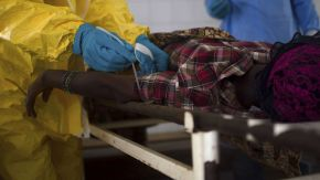 Why Ebola reaching Nigeria's largest city is a whole new level ofscary