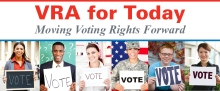 vra-for-today-banner