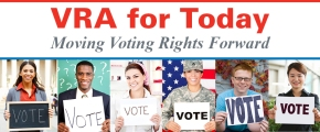Voter Discrimination and Suppression a Growing Problem in Post-ShelbyAmerica