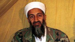 Torture didn't help the US get Osama binLaden