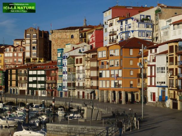 00-discover-spain-hiking-tour