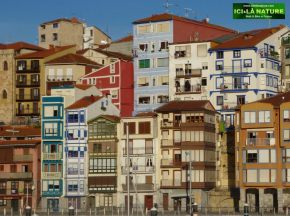 Spanish Basque Country : the Atlantic coast – 56 photos .