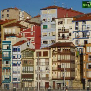Spanish Basque Country : the Atlantic coast – 56 photos.