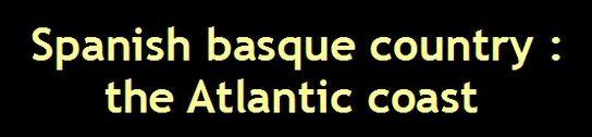 Spanish basque country2 ici et la nature