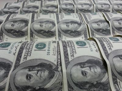 money-95793_1280