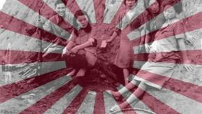 """Japan-Korea Reach Settlement Over """"ComfortWomen"""""""
