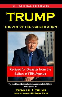trump art of const