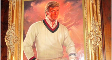 trump-painting-via-twitter-800x430