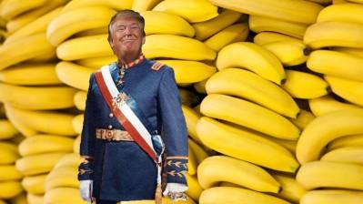 banana-trump