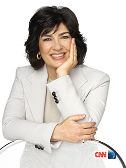 christiane%20amanpour%20headshot-cnn-left1