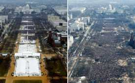 js118396382_reuters_a-combination-of-photos-shows-the-crowds-attending-the-inauguration-news-large_trans_nvbqzqnjv4bqgcxocdqf5kp7s3jsjli3ehnk4br5givfovesrgivlfu