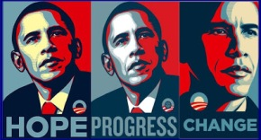 Yes We Can: The Obama Record
