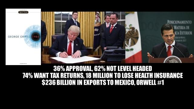 trump-numbers