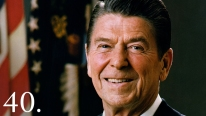 40_ronald_reagan