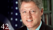 42_bill_clinton