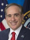 200px-david_shulkin_official_photo_28cropped29