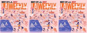 LA Weekly Firings Raise Questions About Its New Owner