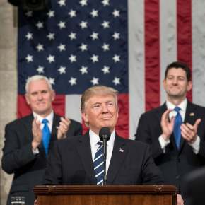 The GOP's War on America: From the Reagan Revolution to the Hijacking of AmericanGovernment