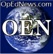opednews_globe_logo