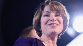 Amy Klobuchar: The 7 IssuesGuide