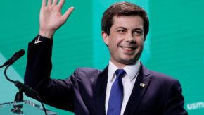 Pete Buttigieg: The 7 Issues Guide