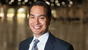 Julian Castro: The 7 Issues Guide
