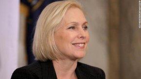 Kirsten Gillibrand: The 7 IssuesGuide