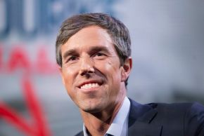 Beto O'Rourke: The 7 Issues Guide