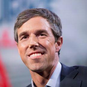 Beto O'Rourke: The 7 IssuesGuide