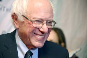 Bernie Sanders: The 7 IssuesGuide