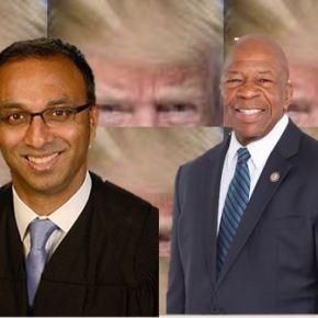 Judge Mehta Upholds Subpoena of Trump AccountingRecords