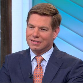 Eric Swalwell: The 7 IssuesGuide