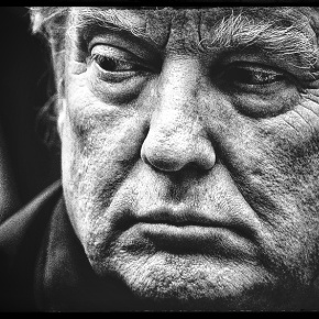 The Case Against Trump (and why some of your friends and family no longer want to speak toyou)